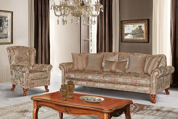 наборы мягкой мебели из белоруссии купить в интернет магазине цены